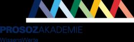 Prosoz Akademie Logo